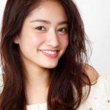 谷まりあの早稲田大学生モデルの浪人時代の受験勉強がすご過ぎる!