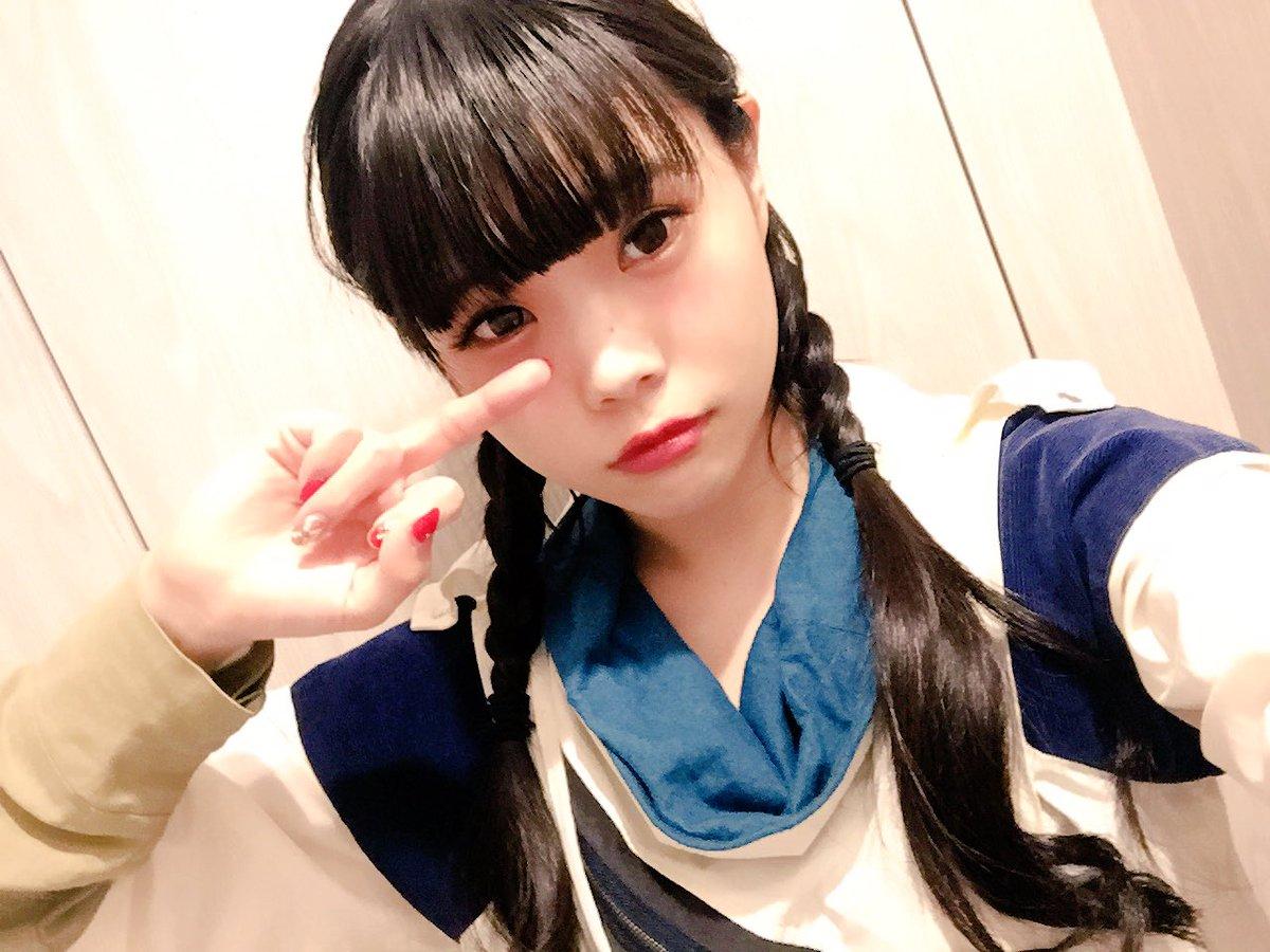 BiSH(ビッシュ)メンバーのプロフィールや経歴。生田斗真が激推し?