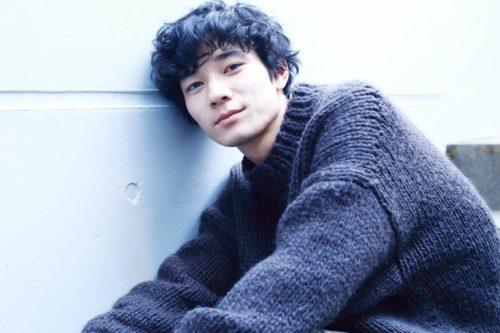 清原翔さんのプロフィール