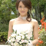 山口紗弥加は結婚してる?夫や子供は?熱愛歴や元彼は誰?