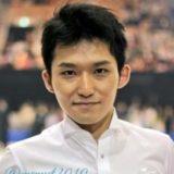 橋本誠也の年齢、身長、プロフィール!学歴や経歴は?現在の活動?
