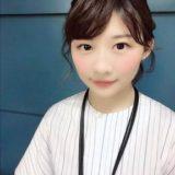 伊藤沙莉の家族構成や実家を調査!兄は芸人、父親は韓国人?